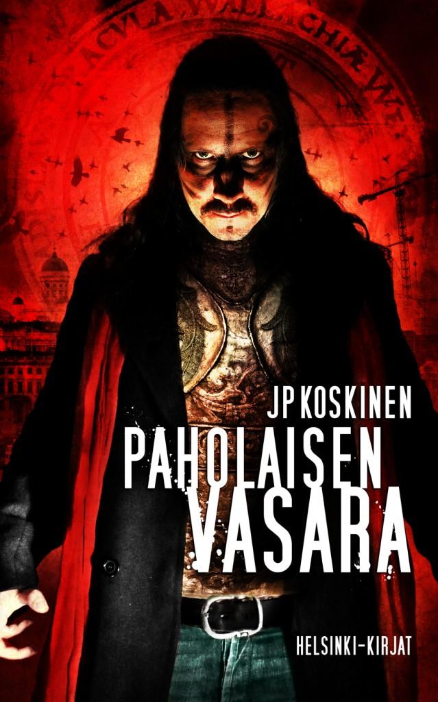 paholaisen_vasara