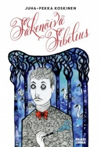 skeniv_sibelius-koskinen_juha-pekka-32875822-frntl