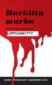 harkittu_murha LM