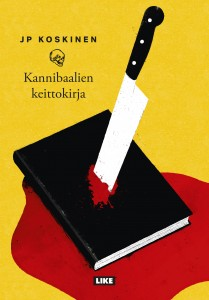 kannibaalien_keittokirja (1)