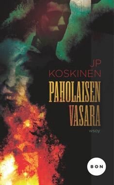 paholaisen_vasara-koskinen_juha-pekka-26865770-3944694915-frntl